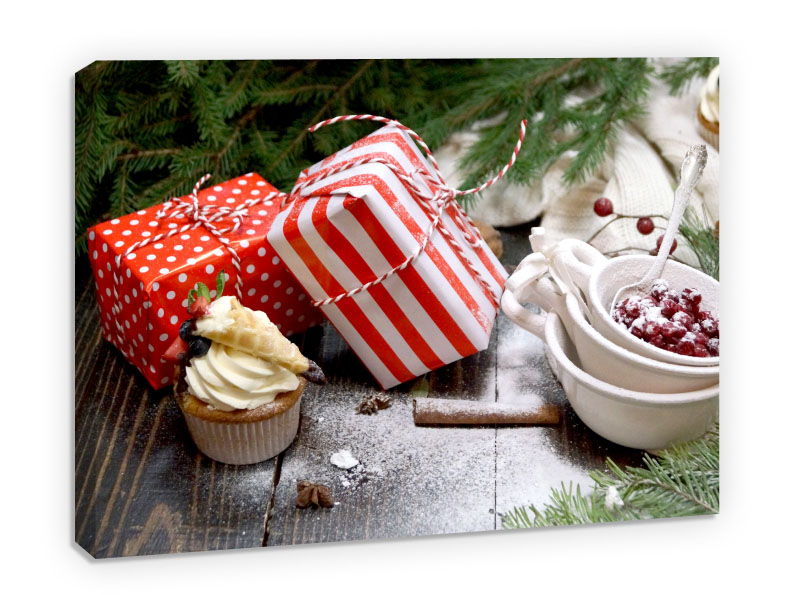 Christmas Gift- Pepanza.ro