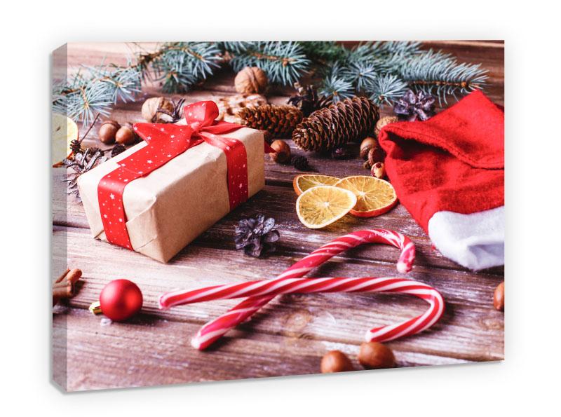Christmas Vibes- Pepanza.ro