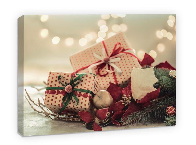 Cadouri de Crăciun- Pepanza.ro