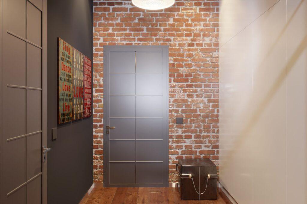 1. Ce decorațiuni să pui pe perete în hol (1)