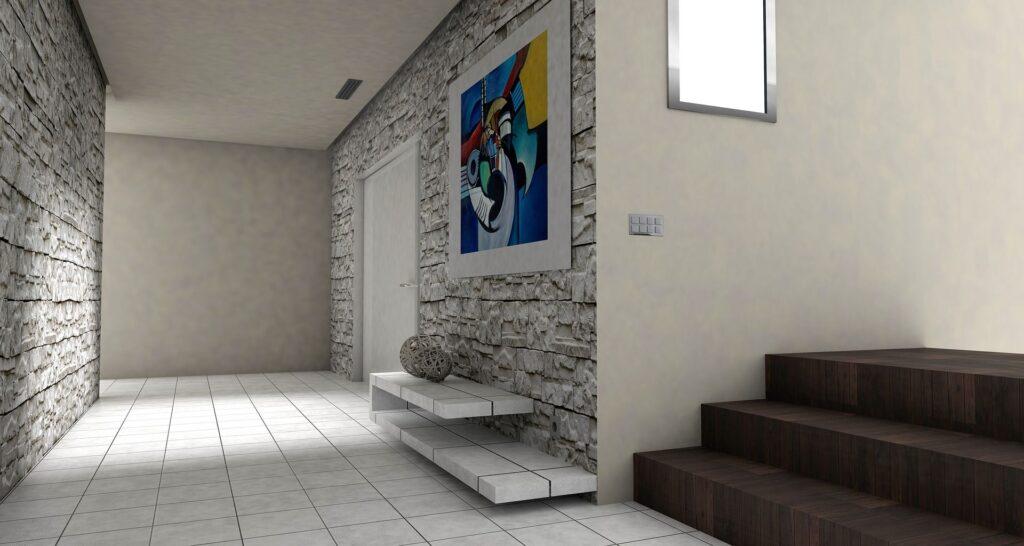 1.-Ce-decoratiuni-sa-pui-pe-perete-in-hol-7