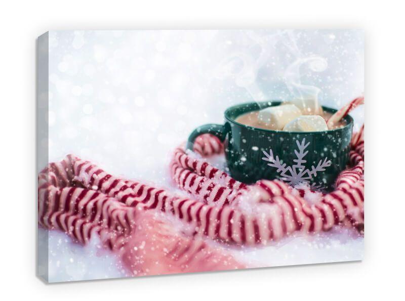 2. Cadouri pentru nași de botez în funcție de eveniment - 2.1 Cadouri pentru nași de Crăciun (1)