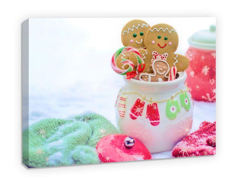 2. Cadouri pentru nași de botez în funcție de eveniment - 2.1 Cadouri pentru nași de Crăciun (2)