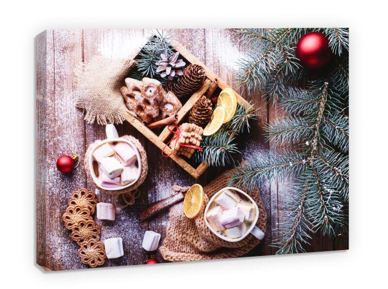 2. Cadouri pentru nași de botez în funcție de eveniment - 2.1 Cadouri pentru nași de Crăciun (4)