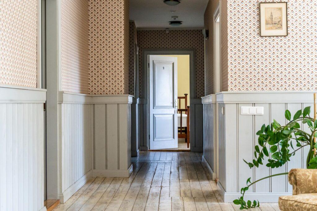 2. Cum să creezi cel mai bun decor pentru hol (4)