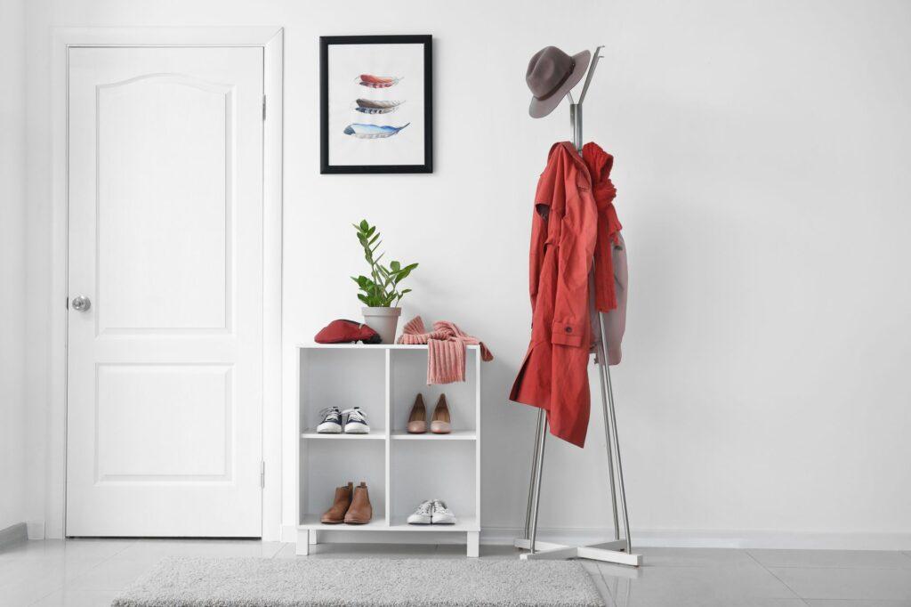 2. Cum să creezi cel mai bun decor pentru hol (5)