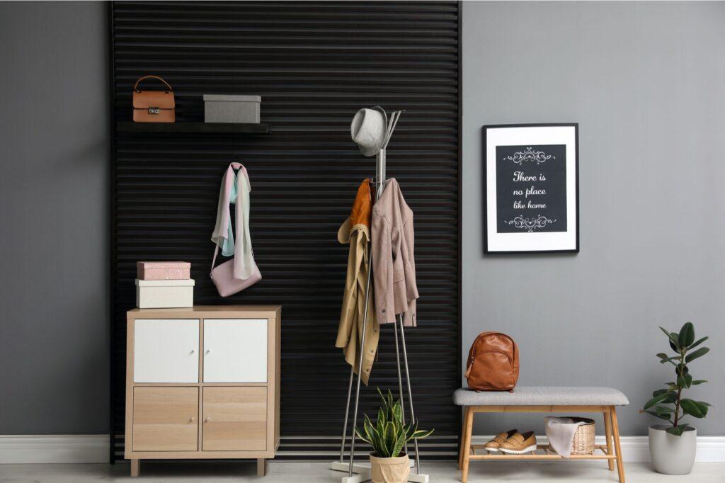 2. Cum să creezi cel mai bun decor pentru hol (8)