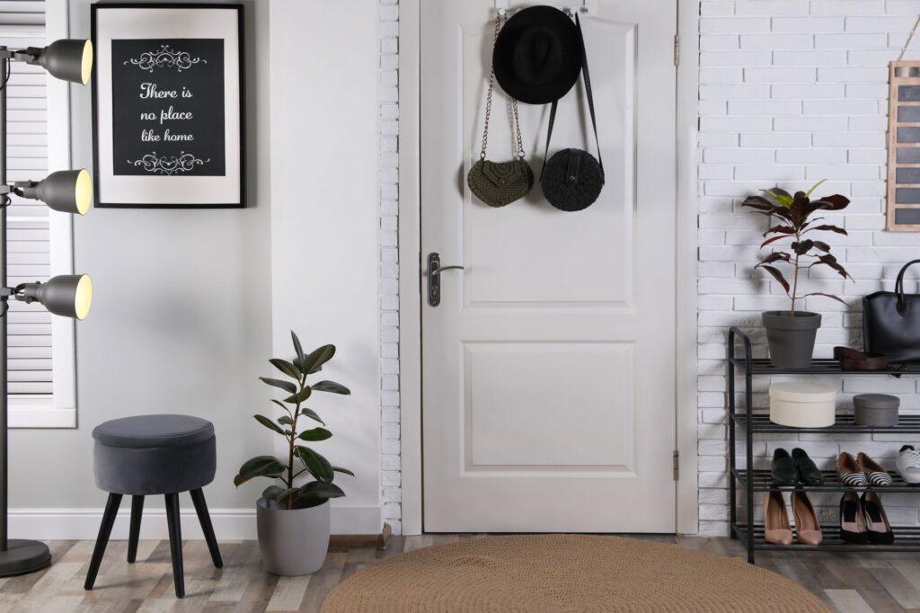 2. Cum să creezi cel mai bun decor pentru hol (9)