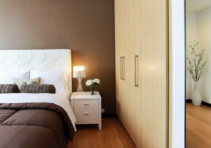 2. Plante în dormitor feng shui - plantelanga pat