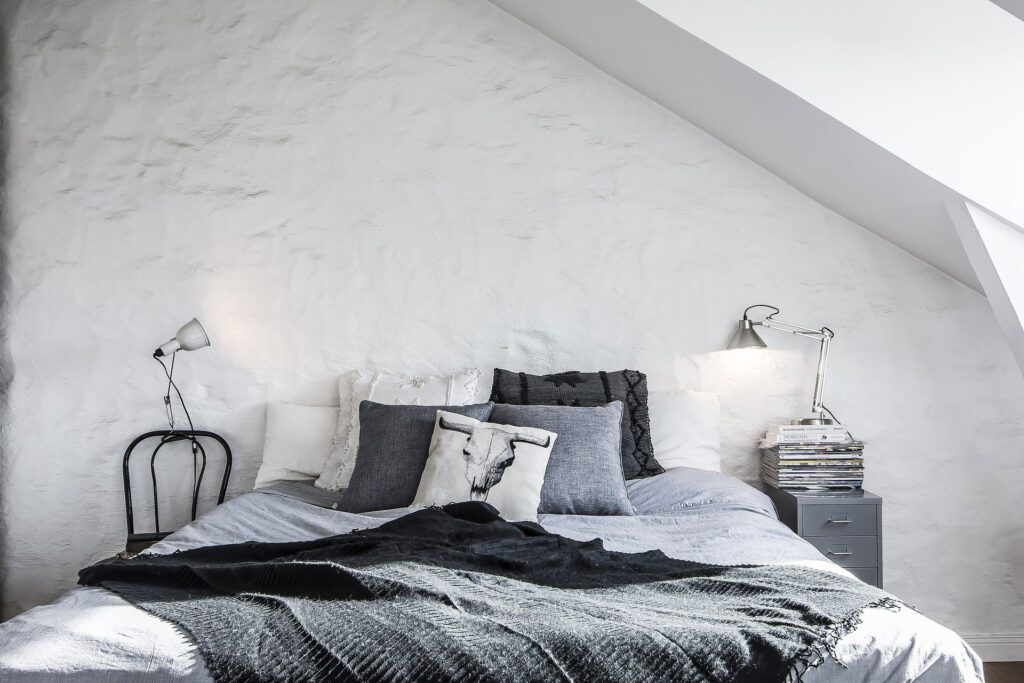 paragraf 2-1 (2)Dormitor in stil scandinav (15)-min