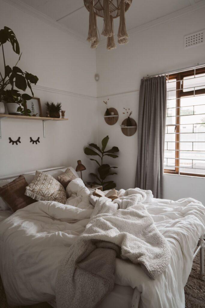 paragraf 2 (1)Dormitor in stil scandinav (46)-min