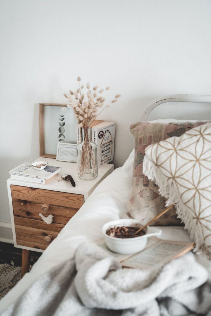 paragraf 2.1 -Dormitor in stil scandinav (47)-min