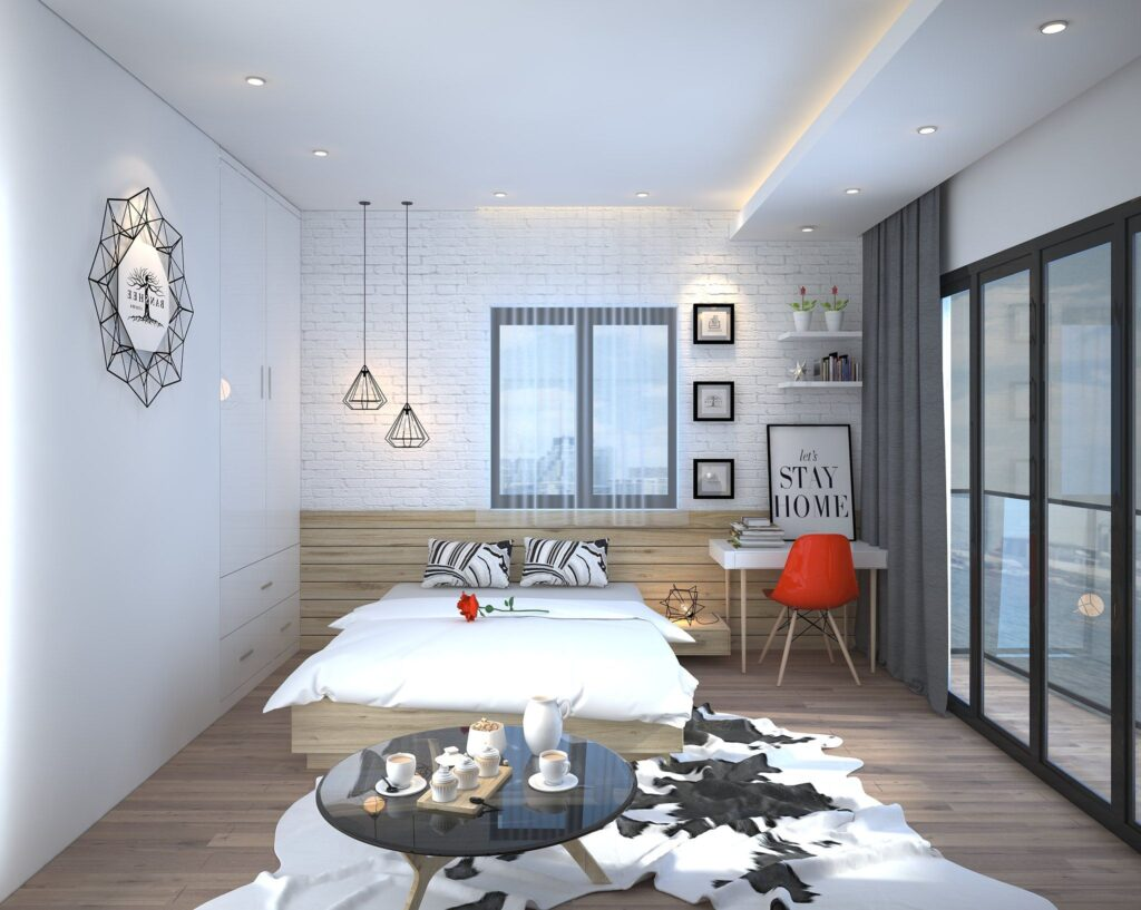paragraf 2.3 -Dormitor in stil scandinav (6)-min