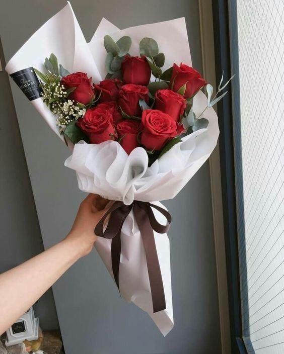flori cadou-min