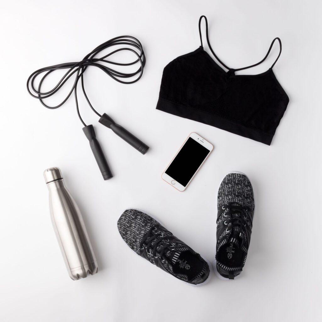 echipament sport