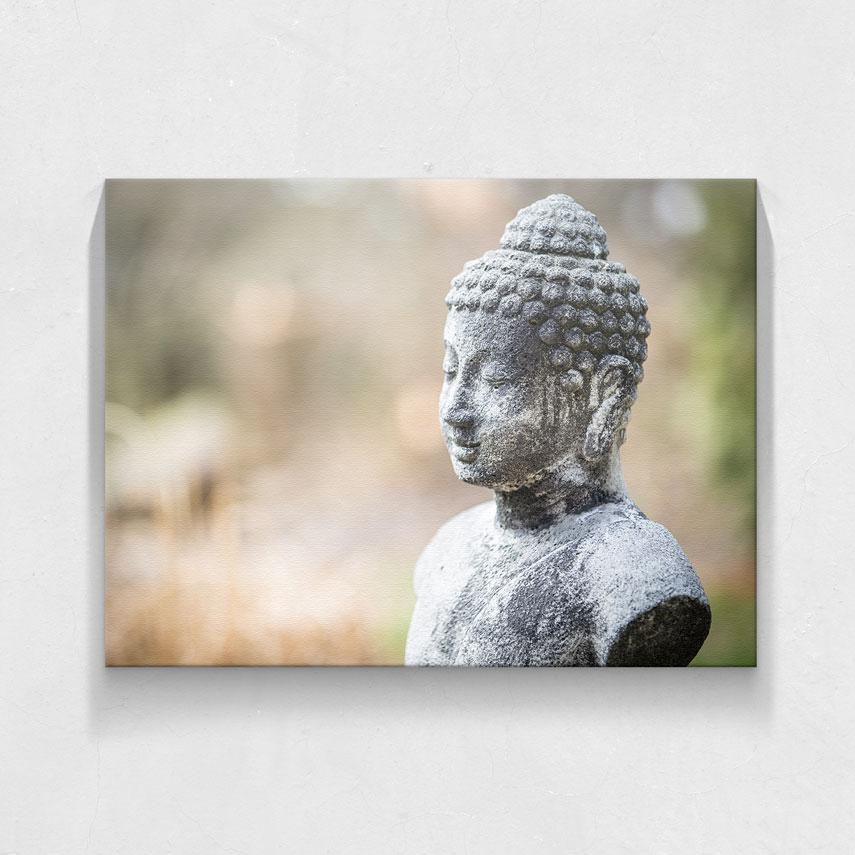 Statuie Buddha- Pepanza.ro