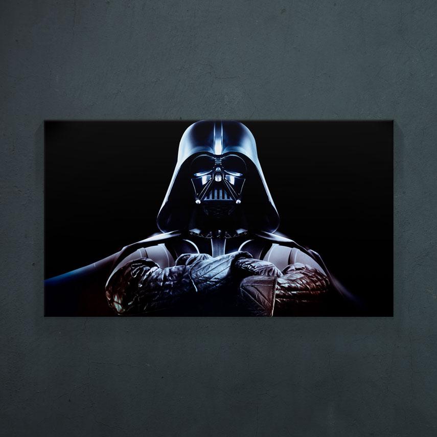 Star Wars, Darth Vander- Pepanza.ro