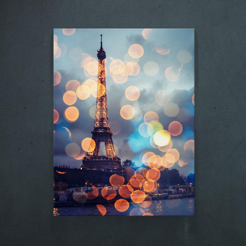 Paris- Pepanza.ro