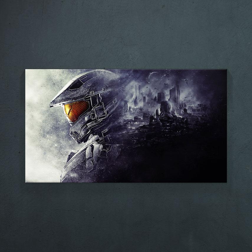 Halo 5 Guardians- Pepanza.ro