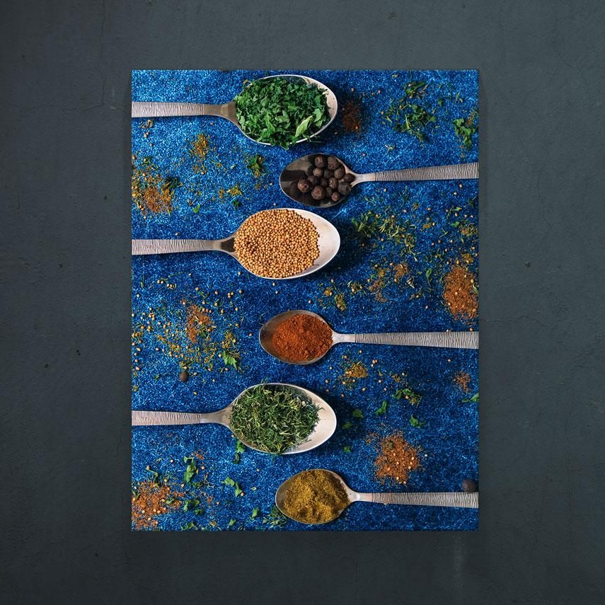 Spices- Pepanza.ro