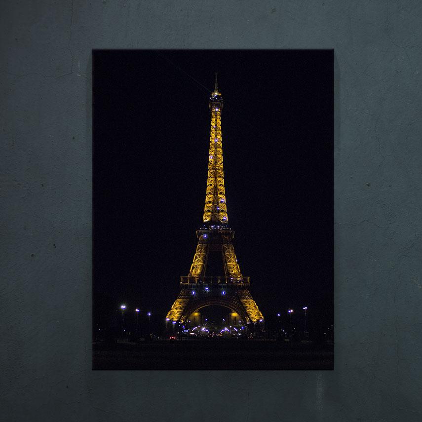 Turnul Eiffel- Pepanza.ro