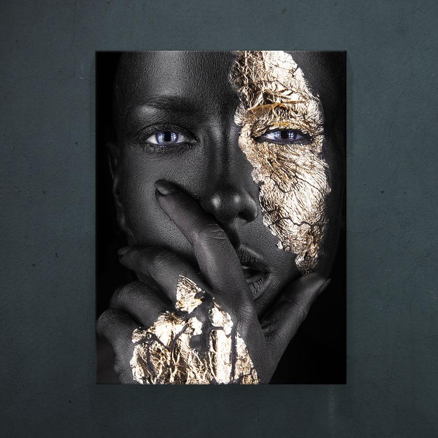 Gold Myth- Pepanza.ro