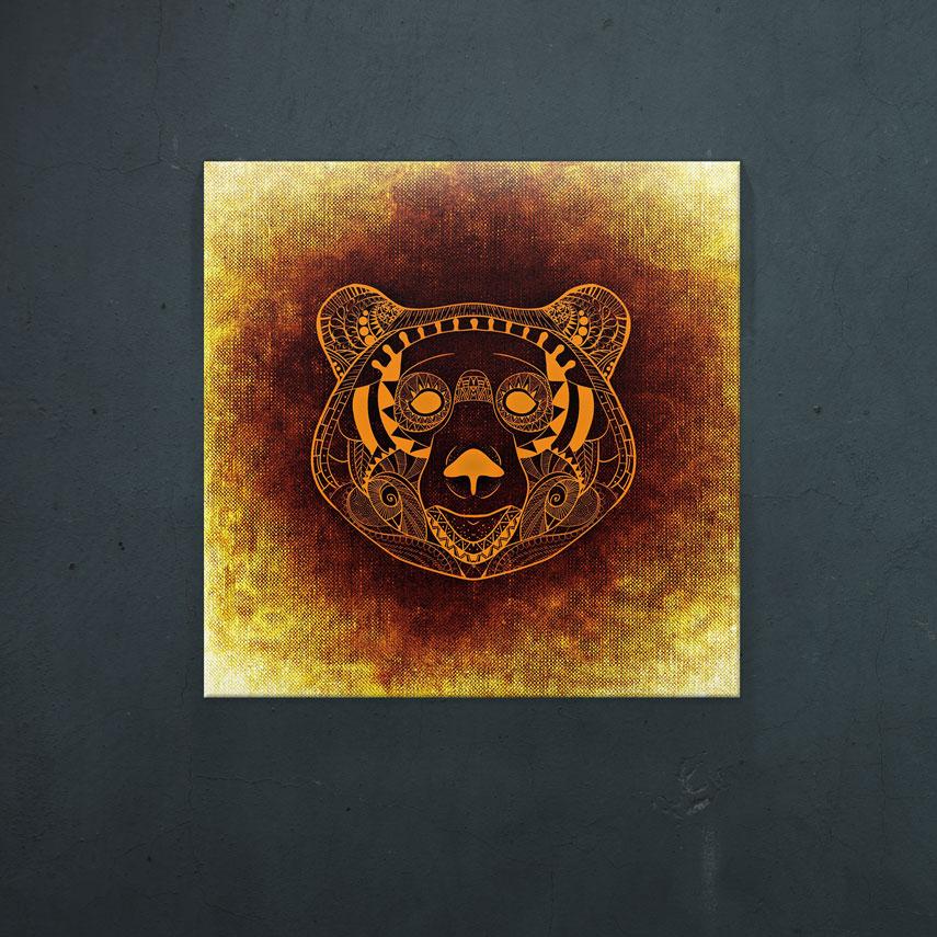 Urs abstract- Pepanza.ro