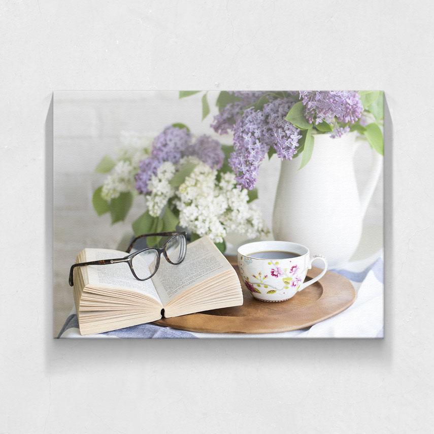 Reading time- Pepanza.ro