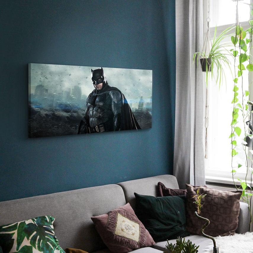 Tablou Filme Batman - Pepanza.ro