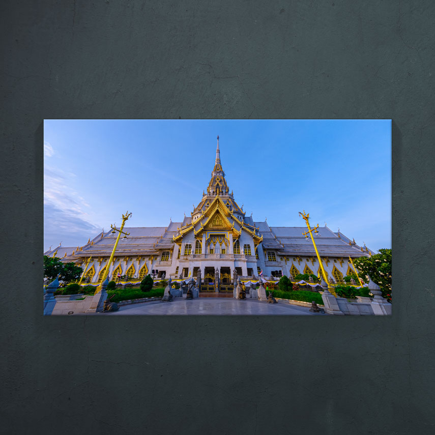 Wat Sothon- Pepanza.ro