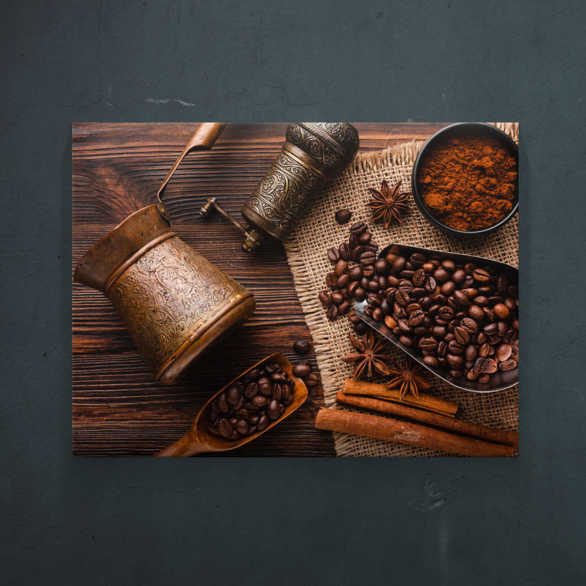 Coffee time- Pepanza.ro