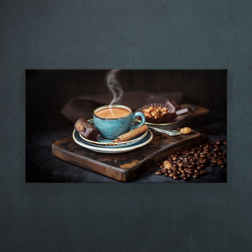 Coffee break- Pepanza.ro