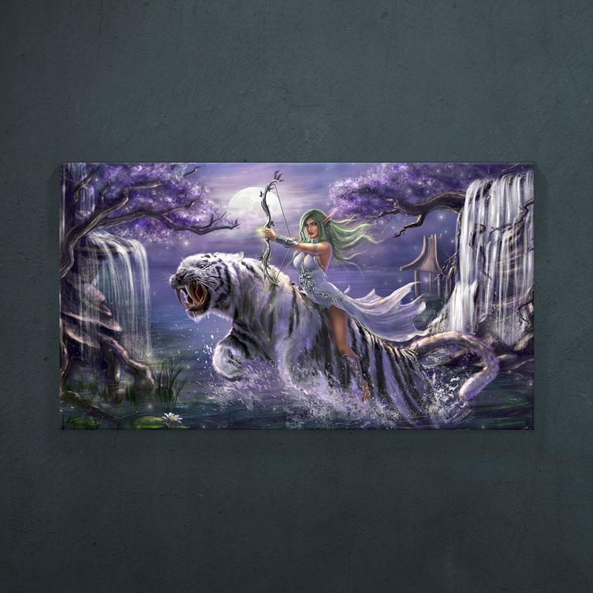 World of Warcraft - Fantasy- Pepanza.ro