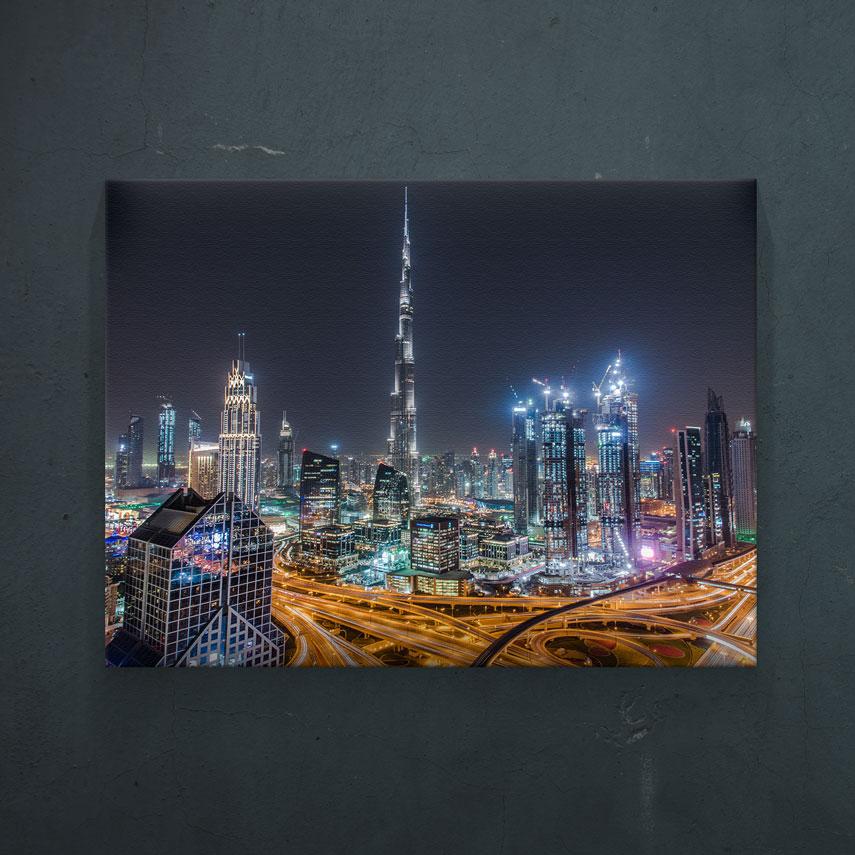 Dubai- Pepanza.ro
