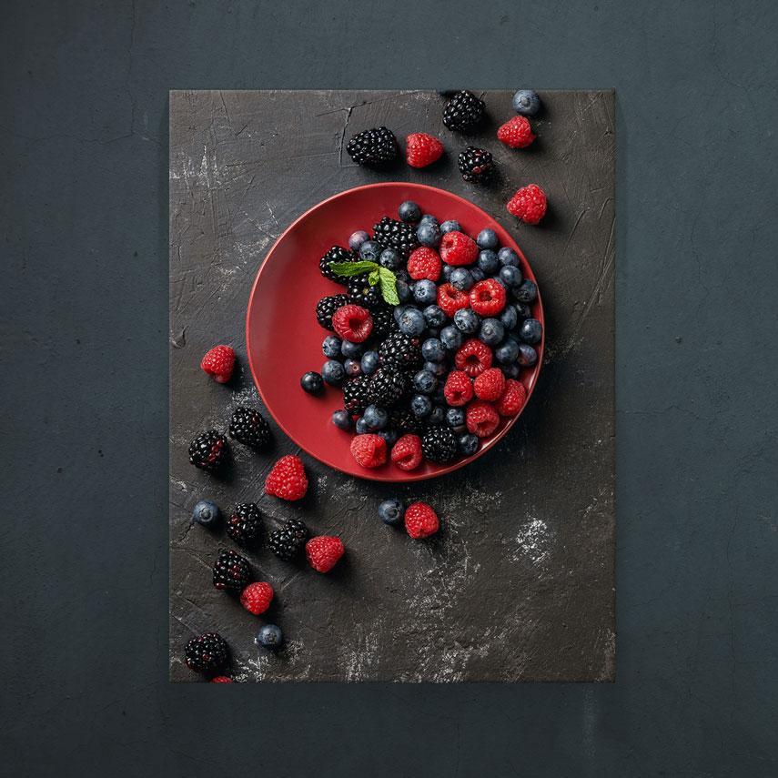 Fresh fruits- Pepanza.ro