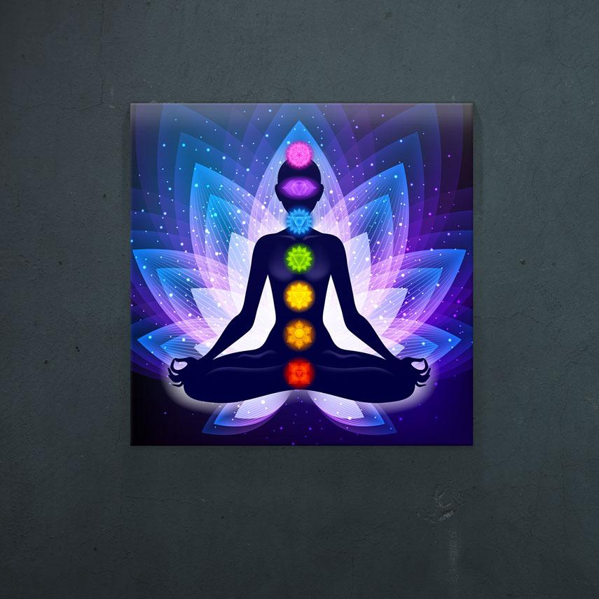 Meditation- Pepanza.ro